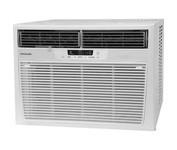 Frigidaire Fra18emu2 Air Conditioner