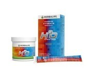 Herbalife New & Improved Total Control (90 Tablets) Original