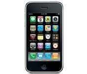Apple iPhone 3GS White (16 GB) Smartphone