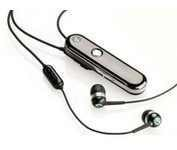 Sony Ericsson HBH-DS980 Bluetooth Headset