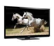 Panasonic Viera TC-P50GT30 50 3D Plasma TV
