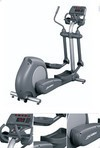 Classic Series Elliptical Cross Trainer (CLSX)