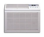 Sharp AF-S120FX 12200 BTU Thru-Wall/Window Air Conditioner