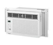 Kenmore 75051 5300 BTU Thru-Wall/Window Air Conditioner