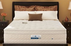 Sleep Number Innovation Series i8 Mattress