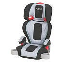 Graco Highback TurboBooster Car Seat - Wander