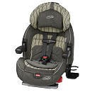 Evenflo Generations 65 Booster Car Seat - Houston