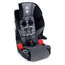 Britax Frontier 85 Combination Booster Car Seat - Rushmore