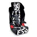 Britax Frontier 85 Combination Booster Car Seat - Cowmooflage